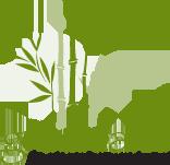 Greenlake Dentistry Logo