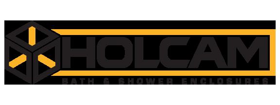 Holcam Logo   Full Color