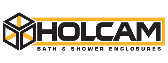 Holcam Logo   Full Color