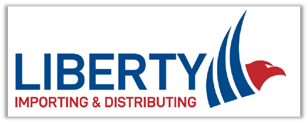Liberty Importing Distributing