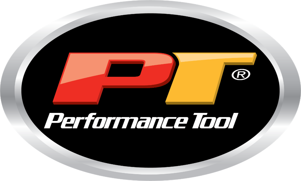 Wilmar Corporation Performance Tool